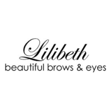 40% Off Lilibeth Beautiful Brows & Eyes Coupon Code 2017 ...