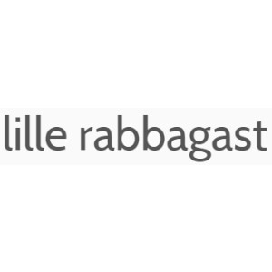 Lille Rabbagast promo codes