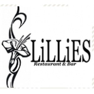 Lillies Restaurant promo codes