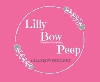 Lilly Bow Peep promo codes