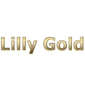Lilly Gold