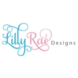 Lilly Rae Designs promo codes