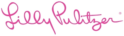 Lilly Pulitzer promo code