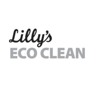 Lilly's Eco Clean promo codes