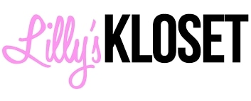 Lilly's Kloset promo codes