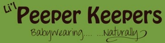 Lil' Peeper Keepers promo codes