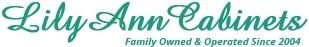 Lily Ann Cabinets promo codes