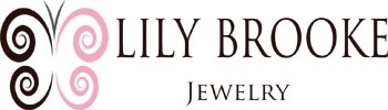 Lily Brooke Jewelry promo codes