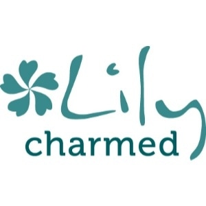 Lily Charmed promo codes