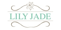 Lily-Jade.com Coupons and Promo Code