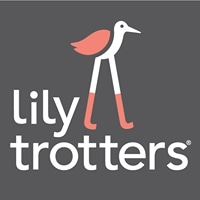 Lily Trotters Compression promo code
