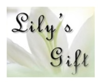 Lily's Gift promo codes