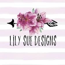 Lily Sue Designs promo codes