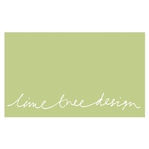 Lime Tree Design coupon codes