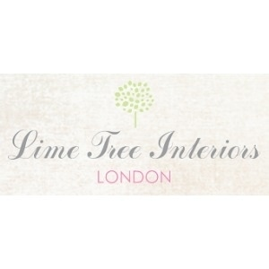 Lime Tree London promo codes