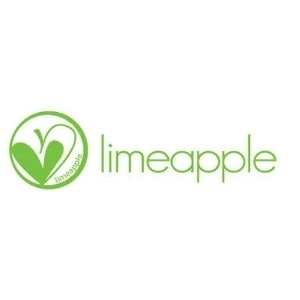 Limeapple promo codes