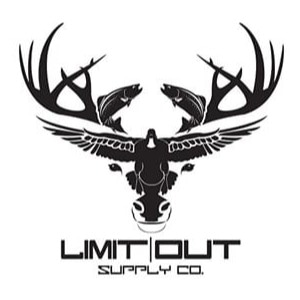 Limit Out Supply Co. promo codes