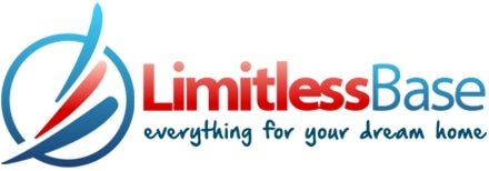Limitless Base promo codes