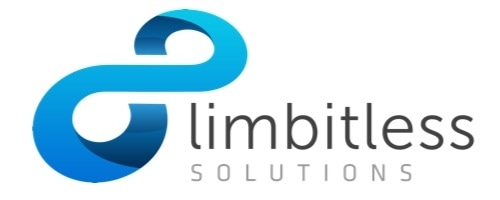 Limitless Solutions promo codes