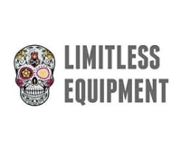 Limitless Equipment promo codes