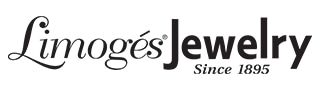 Limoges Jewelry promo codes