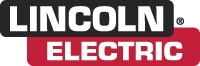 Lincoln Electric coupon codes
