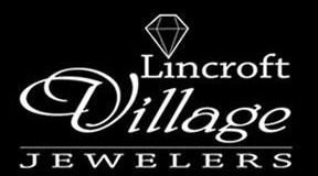 Lincroft Village Jewelers promo codes