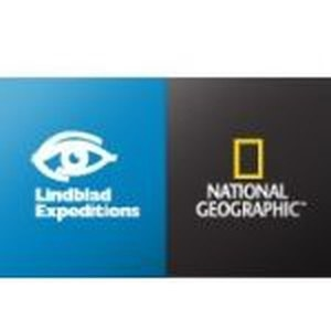 Lindblad Expeditions promo codes