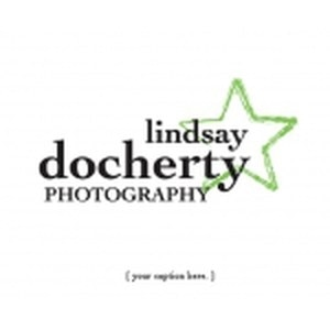 Lindsay Docherty Photography promo codes