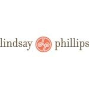 Lindsay Phillips promo codes