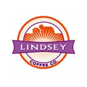 Lindsey Coffee Co. promo codes