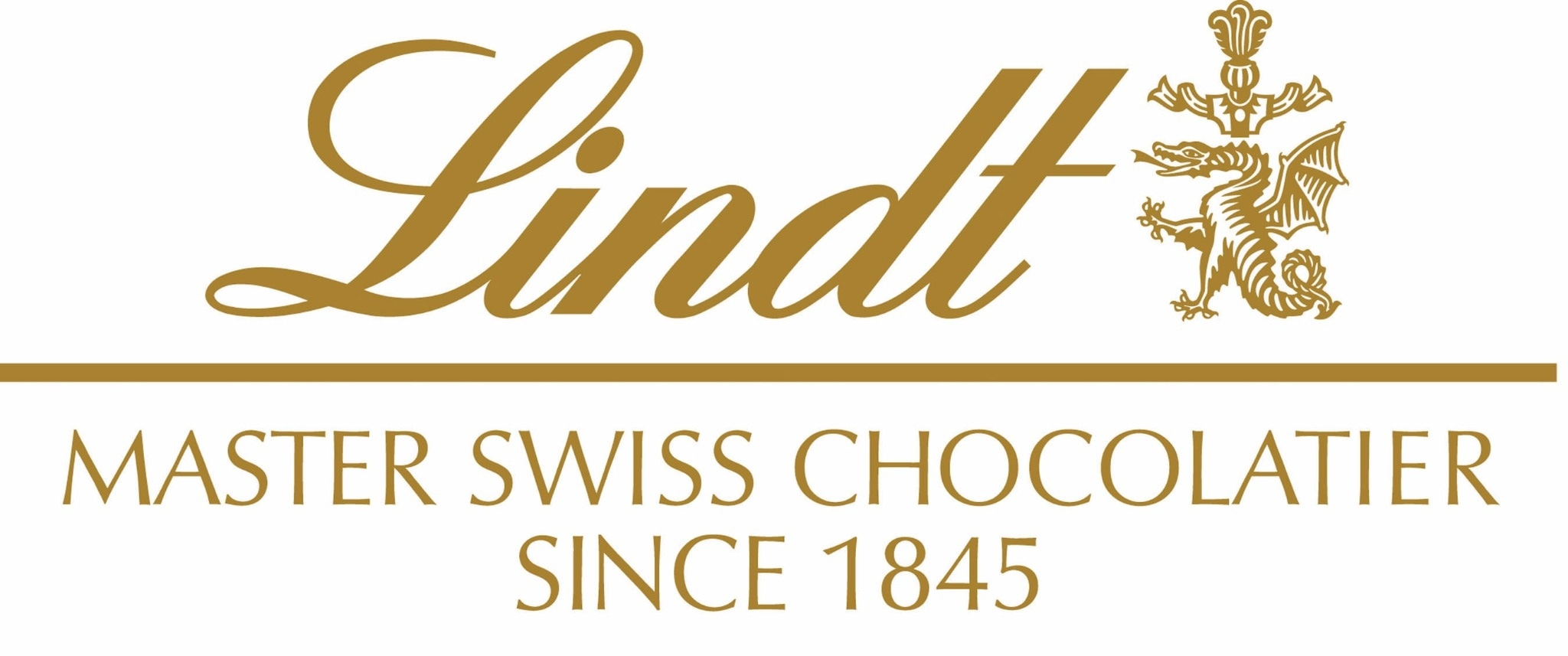 Lindt USA Coupons