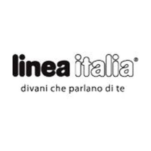50% Off Linea Italia Coupon Code | Linea Italia 2018 Codes | Dealspotr