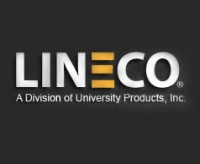 50% Off Lineco Coupon Code (Verified Sep '19) — Dealspotr
