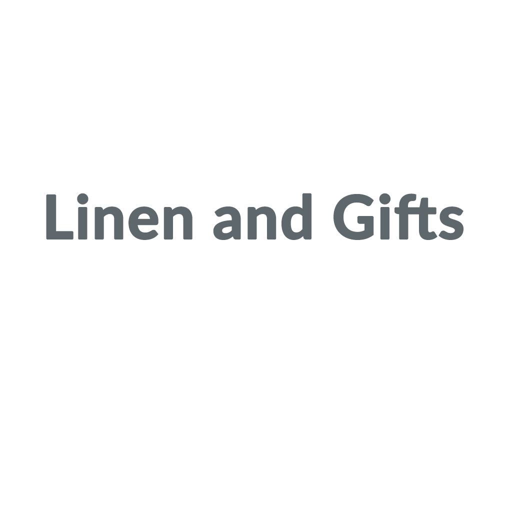 Linen and Gifts promo codes