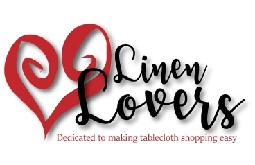 Linen Lovers promo codes