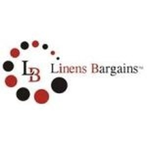 Linens Bargains promo codes