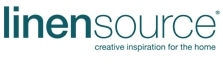 LinenSource, Inc. promo codes