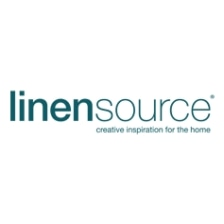 75 off linensource inc coupons promo codes 2017
