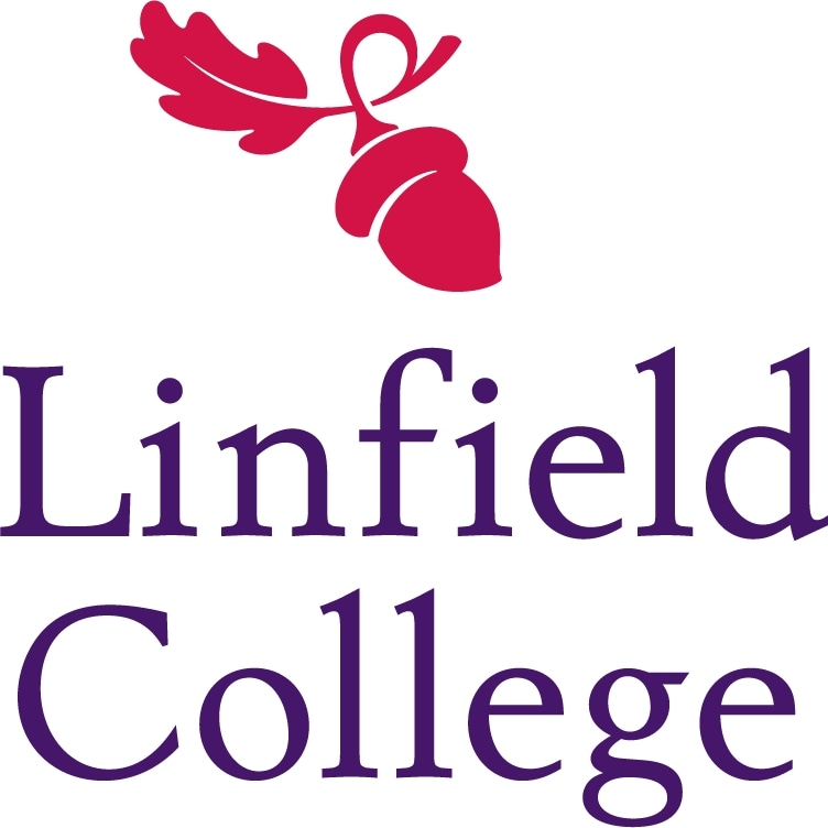 Linfield College promo codes