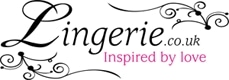 Lingerie Collection promo codes