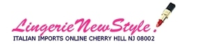 Lingerie New Style promo codes