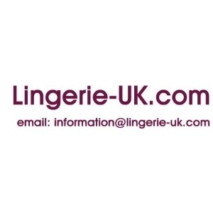 Lingerie-UK.com promo codes