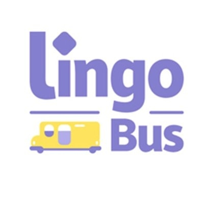 Lingo Bus promo codes