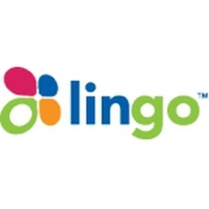 Lingo Home Phone promo codes