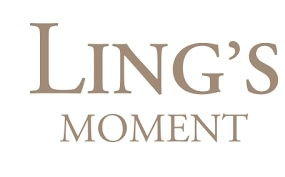 Ling's Moment promo codes