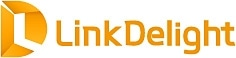 Link Delight coupon codes