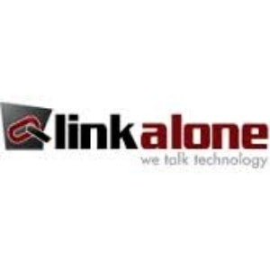 LinkAlone Networks promo codes