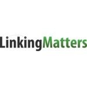 Linking Matters promo codes