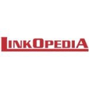 Linkopedia promo codes